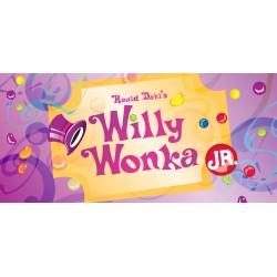Wonka Jr. Video (Friday June 14, 2019)